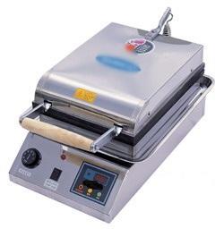 桌上型魷魚烘烤機 1